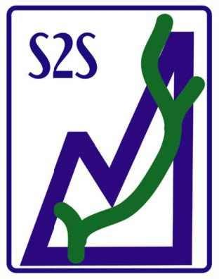 2014 S2S