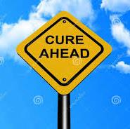 Cure Ahead 2