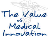 Innovation value of medical innovation