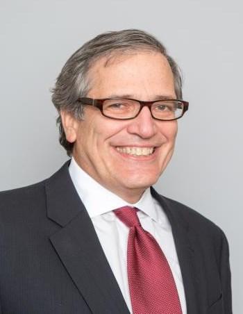 Jeffrey S. Sherman