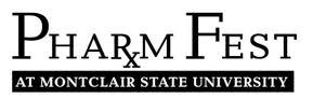 PharmFest at Montclair University
