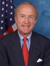 Chairman Rodney Frelinghuysen