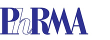 phrma2