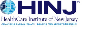 Healthcare Institute of New Jersey